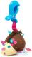 Развивающая игрушка Tiny Love Ежик Хайди / 1109300458 (440) -