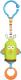 Развивающая игрушка Tiny Love Сова / 1111401110 (489) -