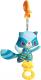 Развивающая игрушка Tiny Love Енот / 1112601110 (510) -
