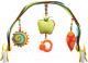 Развивающая игрушка Tiny Love Радуга дуга / 1403105830 (468) -