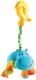 Развивающая игрушка Tiny Love Гиппопотам Гарри / 1106100046 (402) -