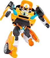Робот-трансформер Tobot Х 301001 -