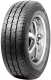 Зимняя шина Torque WTQ5000 195/60R16C 99/97T -