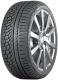 Зимняя шина Nokian WR A4 225/55R17 101V -