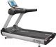 Электрическая беговая дорожка Bronze Gym S700 TFT Promo -