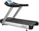 Электрическая беговая дорожка Bronze Gym S900 TFT Promo -