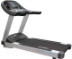 Электрическая беговая дорожка Bronze Gym T1000 Pro -