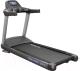 Электрическая беговая дорожка Bronze Gym T900 Pro TFT -