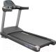 Электрическая беговая дорожка Bronze Gym T900 Pro -