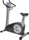 Велотренажер Bronze Gym U801 LC -
