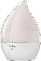 Ультразвуковой увлажнитель воздуха Ballu UHB-190 -