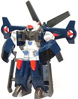 Робот-трансформер Tobot Mini Приключения Y / 301045 -