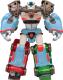 Робот-трансформер Tobot Mini Дельтатрон / 301058 -