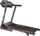Электрическая беговая дорожка Carbon Fitness THX 05 Pafers Edition -
