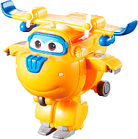 Робот/трансформер Super Wings Донни / YW710020 -