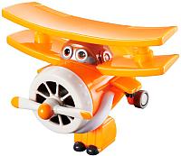 Робот-трансформер Super Wings Альберт / YW710060 -