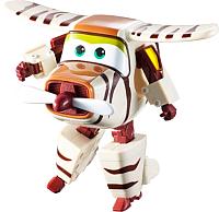 Робот-трансформер Super Wings Бэлло / YW710070 -