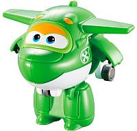 Робот-трансформер Super Wings Мира / YW710080 -