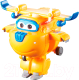 Робот-трансформер Super Wings Донни / YW710220 -