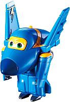 Робот-трансформер Super Wings Джером / YW710230 -