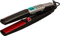 Выпрямитель для волос GA.MA P11.CP3.DLTO -
