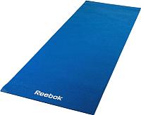 Коврик для йоги Reebok RAYG-11022BL -