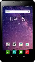 Планшет Philips E Line 8GB / TLE722G (черный) -