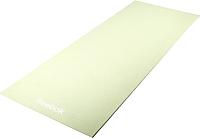 Коврик для йоги Reebok RAYG-11022GN -