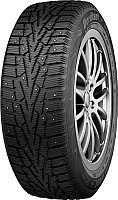 Зимняя шина Cordiant Snow Cross 155/70R13 75Q (шипы) -