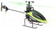 Радиоуправляемая игрушка Feilun Вертолет GWT FX051 -