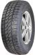 Зимняя шина Kormoran Vanpro Winter 195/75R16C 107/105R -