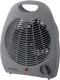 Тепловентилятор Scarlett SC-FH53014 (серый) -