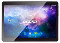 Планшет Digma Plane 9507M 8GB 3G / PS9079MG (черный) -