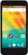 Смартфон Prestigio Wize G3 3510 Duo / PSP3510DUOBLACK (черный) -