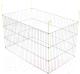 Клетка для грызунов Voltrega 001590V -