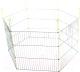 Клетка для грызунов Voltrega 001595V -