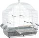 Клетка для птиц Voltrega 001654G -