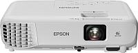 Проектор Epson EB-S05 / V11H838040 -