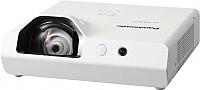 Проектор Panasonic PT-TW342E -