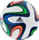 Футбольный мяч Adidas Brazuca Glider / M35840 (размер 5) -