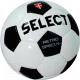 Футбольный мяч Select Retro Special 3 -