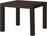 Журнальный столик Ikea Лакк 803.832.31 -