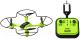 Радиоуправляемая игрушка Silverlit Квадрокоптер Spy Racer WiFi / 84798 -