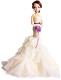 Кукла Sonya Rose Золотая коллекция. Платье Шарли / R4338N -