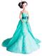 Кукла Sonya Rose Золотая коллекция. Платье Жасмин / R4339N -