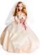 Кукла Sonya Rose Золотая коллекция. Платье Адель / R4340N -