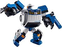 Робот-трансформер Tobot Зеро 301018 -