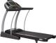Электрическая беговая дорожка Horizon Fitness Elite T5.1 -