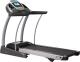Электрическая беговая дорожка Horizon Fitness Elite T7.1 -
