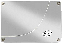SSD диск Intel S4500 Series 240GB (SSDSC2KB240G701) -